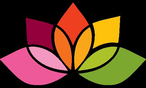 70F Logo